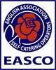 English Association of Self Catering Operators